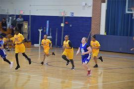 girls_basketball_270_180