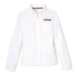 1377-ft-blouse-ls-oxford-front