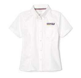 1378-ft-blouse-ss-oxford-front