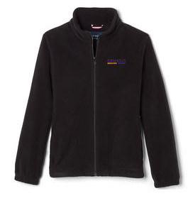 1689-ft-sweatshirts-zip-front