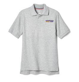 boys-1012-ft-polo-ss-unisex-front