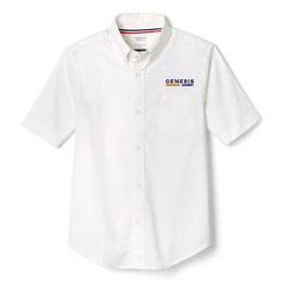 boys-1020-ft-shirt-ss-front